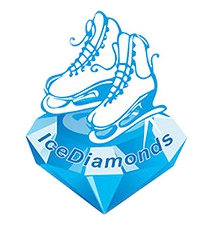 ШФК IceDiamonds